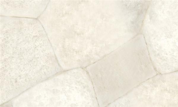 8141 White Quartz 白水晶