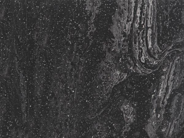 银河星雨人造石面板