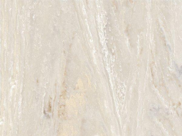 琥珀沙丘人造石展示