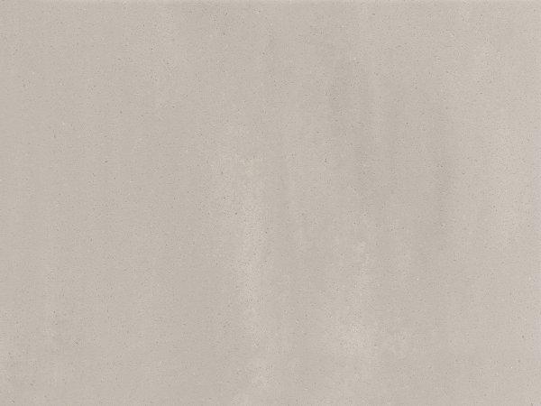 铅灰人造石面板