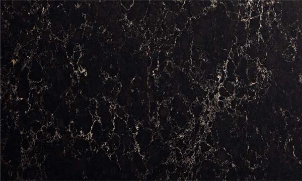 5100 Vanilla Noir 香草黑
