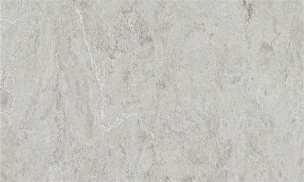 6131 Bianco Drift 晶沙灰