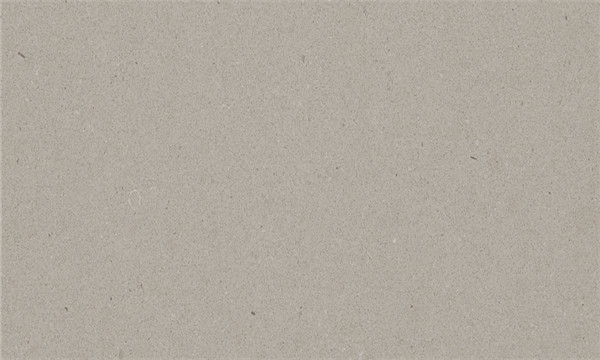 4004 Raw Concrete 银河灰