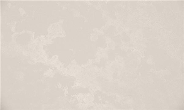 4011 Cloudburst Concrete 水星