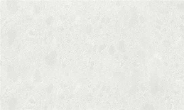 4600 Organic White 棉白