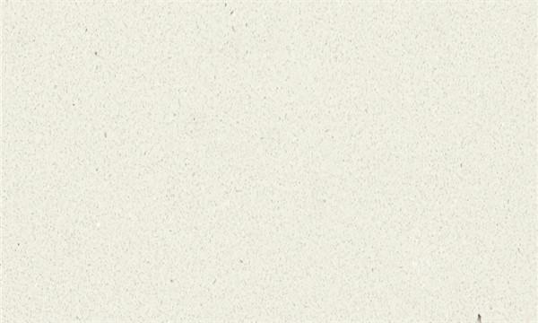 4001 Fresh Concrete 晨曦