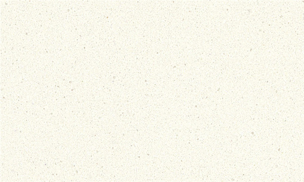1141 Pure White 极品白