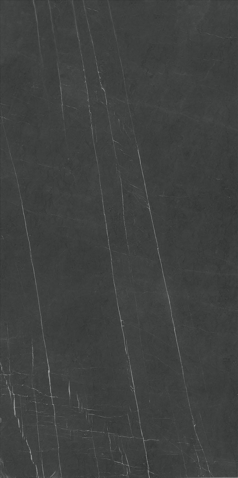 GF-QGH(GF-QGB)32018阿玛尼深灰