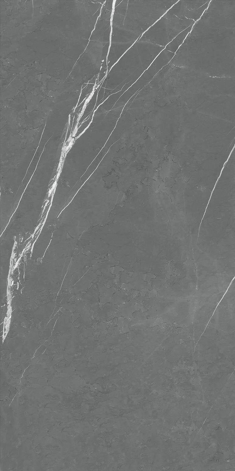 GF-QGH(GF-QGB)32017阿玛尼浅灰
