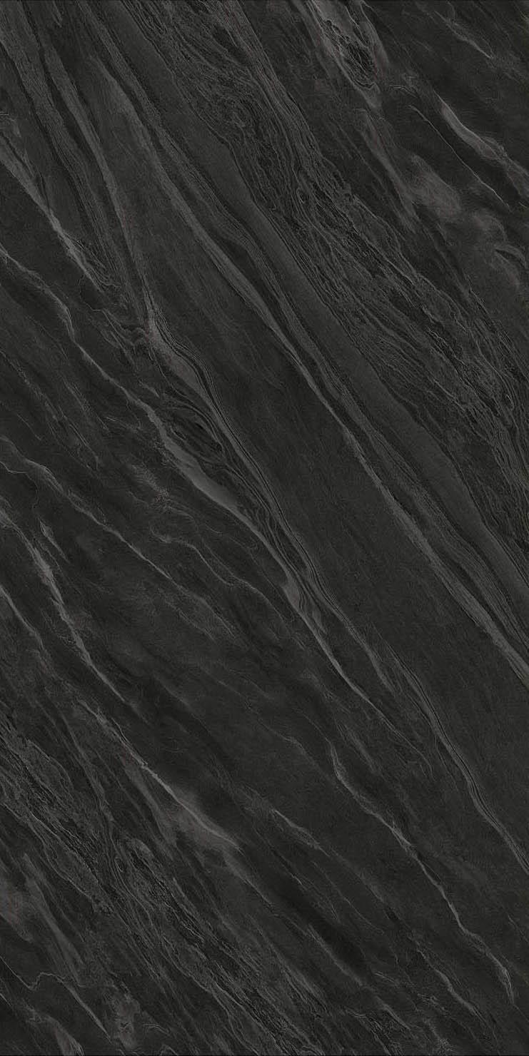 GF-GH32041 澳洲砂岩.黑